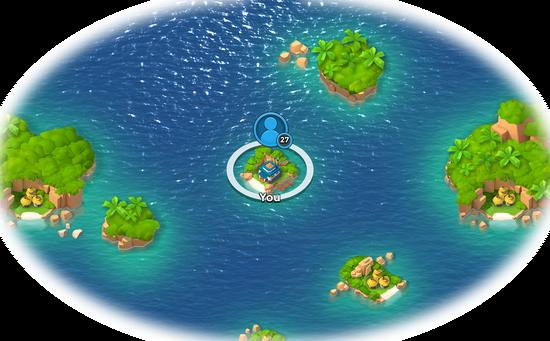 Archipelago-0.png