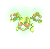 Crystal Critters.png