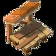 WoodStorage1.png