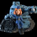 Tank-platform.png
