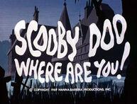 Scooby-1969-title.jpg