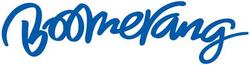 Boomerpedia