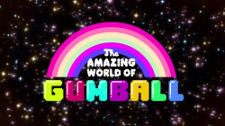 The Amazing World of Gumball Title Card.png