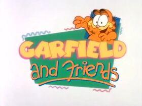 Garfield and Friends Title Card.jpg
