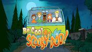 Sakin Ol, Scooby Doo!ZL