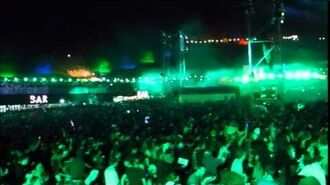 Boomtown_2015_-_Bang_Hai_Palace_Sunday_Night_Finale-_The_Revolution