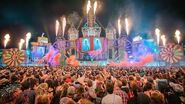 BOOMTOWN 2015 - CH 7 - OFFICIAL AFTER FILM