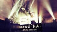 BOOMTOWN CH 9 Bang Hai Industries presents...