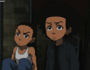 The Boondocks Huey and Riley 2.png