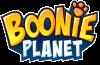 BooniePlanet Wiki