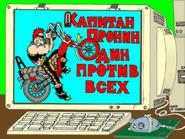1351582396 logo-kp
