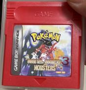 SKOB Digimon D3 ENG
