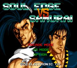 Soul Edge vs Samurai.png