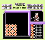 Mario 12 Gameplay
