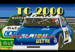 TC2000MD.png
