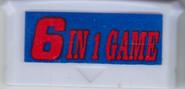 Pcp936 cartridge