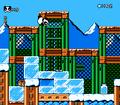 Panda World (Unl)-2