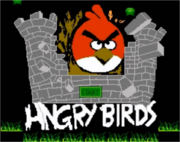 Angry Bird 3.png