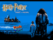 HarryPotterTitle