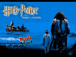 HarryPotterTitle.png
