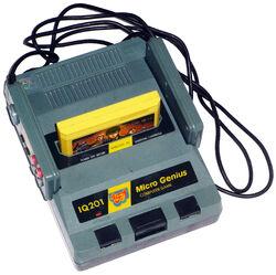 Micro Genius IQ-201 Famicom clone.jpg