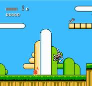 Super Mario 14 Gameplay
