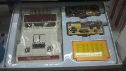 1478060703831 (FC Compact).jpg