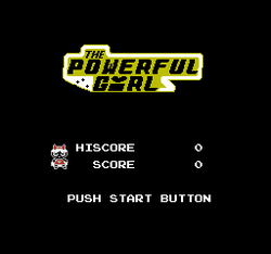 PowerfulGirl.PNG