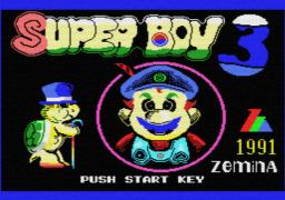 SuperBoy3title.png