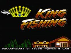 Kingfishing-pnp-title.jpg