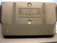 Super GBA 180 in 1