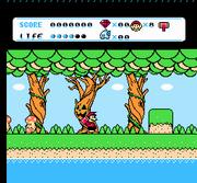 Mario8gpf.png