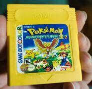 PokemonAdventure2