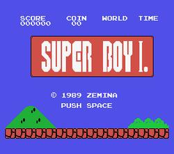 SuperBoytitle.png