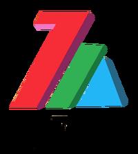 Zemina-logo3d.png
