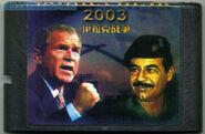 Iraqwar2003-cart