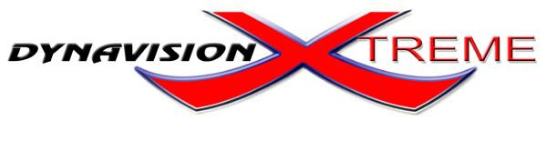 Dynavision Xtreme/Radical