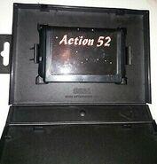 Action52alternate