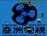 HK97HappySoft-Enemy4