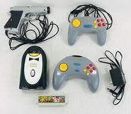 Power-Games-111-in-1-Cartridge-Console-Controllers