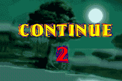 Donkey Kong 2 Continue.png