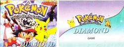 DIAMONDCOVERFRONT.png