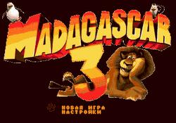Madagascar 3 001.PNG