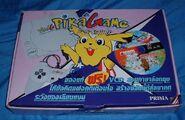 PikaGame box (alt)