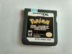 Pokémon Black Version R4.jpg