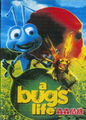 A-bugs-life-cover