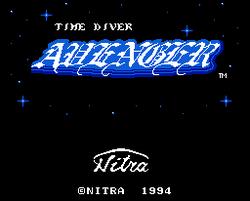Time Diver Avenger.png