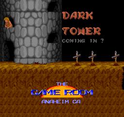 DarkTower.png