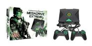 Megadrive-Extreme