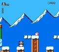 Panda World (Unl)-7